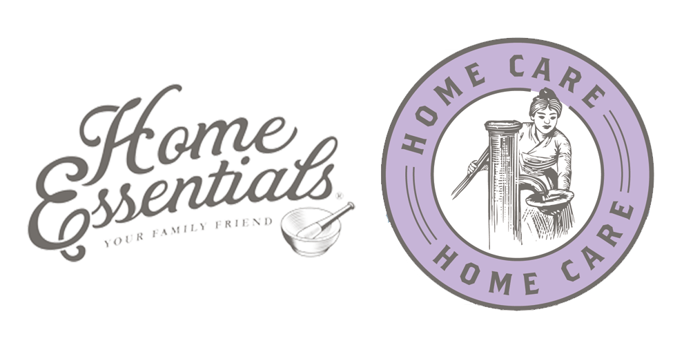 Home Essentials - Home Care Range