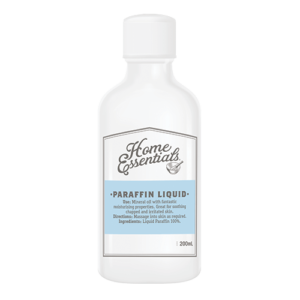 Home Essentials Paraffin Liquid
